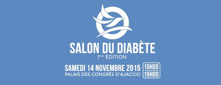 1er-Salon-du-Diabete-de-Corse