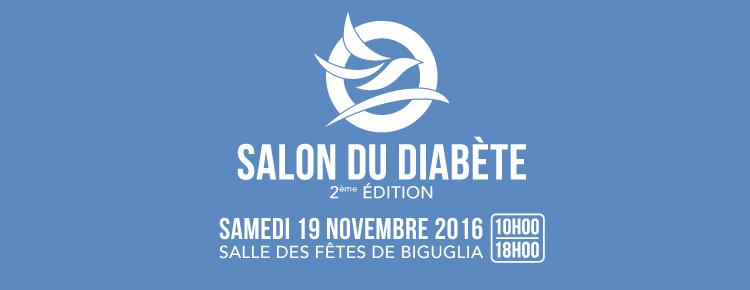 2e-Salon-du-Diabete-de-Corse