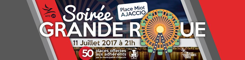 AFD20-Diaporama-Site-Soirée-Grande-Roue