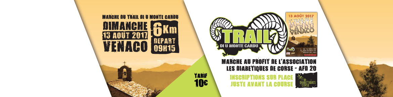 AFD20-Diaporama-Site-Trail-Monte-Cardu