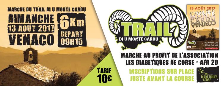 AFD20-Image-Une-Site-Trail-Monte-Cardu