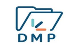 DMP 339x227