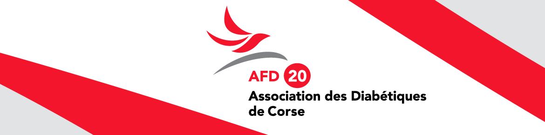 AFD 20 - Association Les Diabétiques de Corse