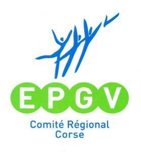 EPGV Corse