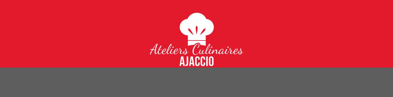 Image diaporama atelier culinaire ajaccio