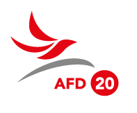 Logo-AFD-ADC-Départemental-Small