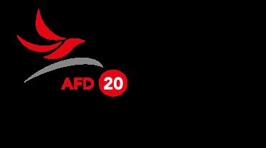 Logo-AFD-ADC-Départemental