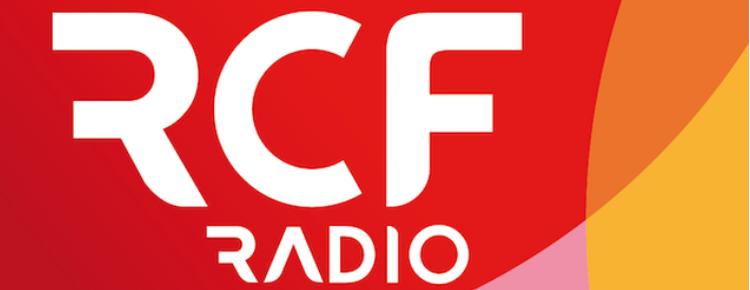 RCF Radio image à la une