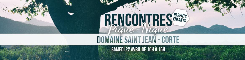 Rencontres-Pique-Nique-AFD20-Bandeau-Site