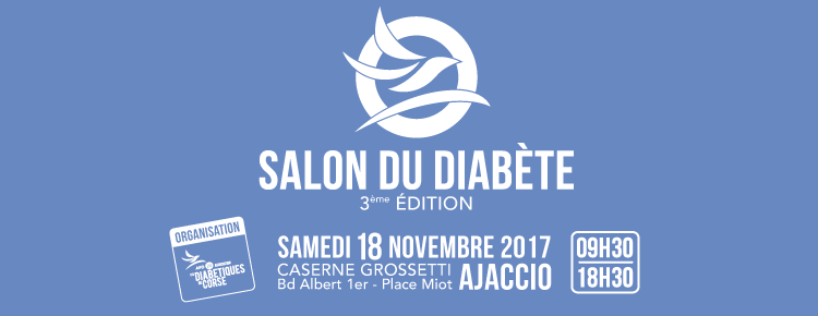 Salon-2017-Images-a-la-une-1