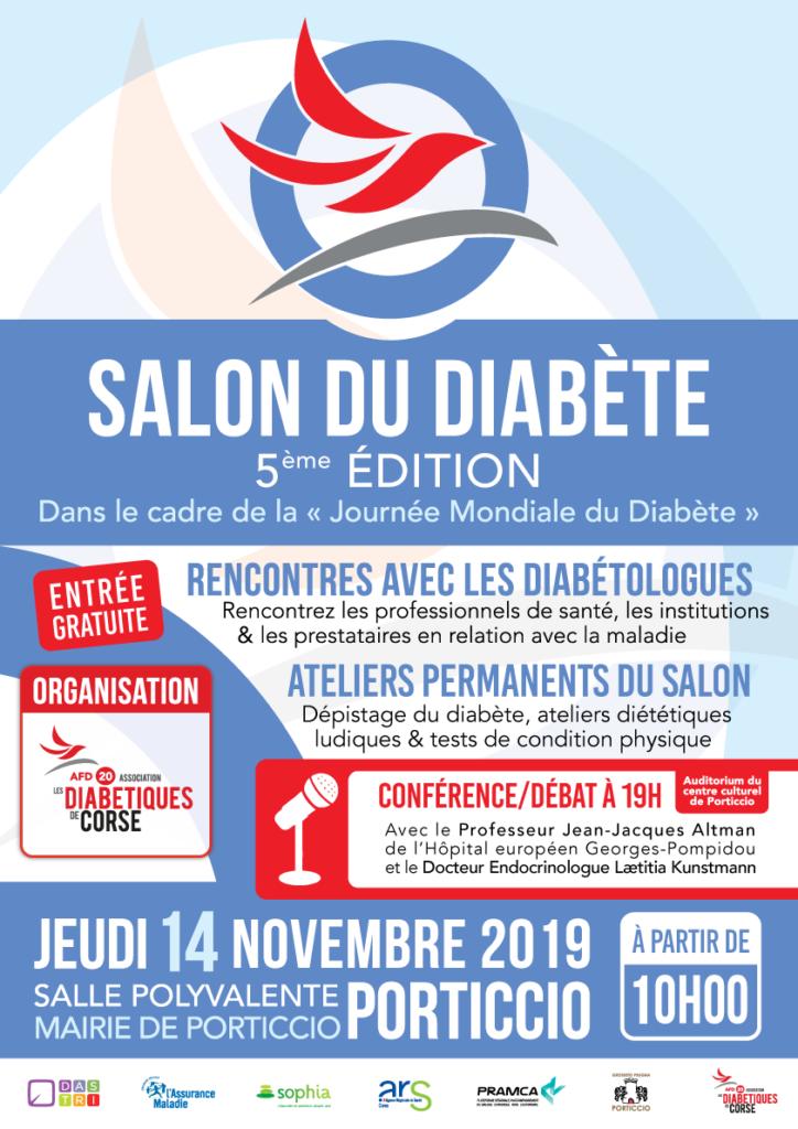 Salon-2019-Affiche-A3