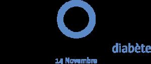 Logo JMD