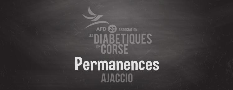 afd20-images-une-permanence-ajaccio