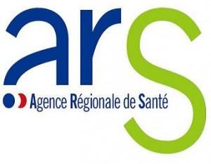 ARS de Corse