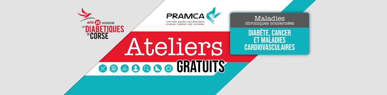 ateliers-pramca-diaporama-site