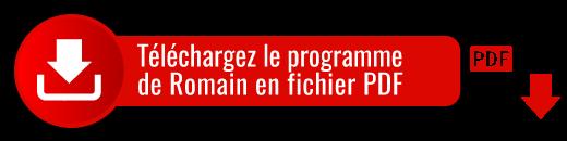 bouton-telecharger-programme-romain