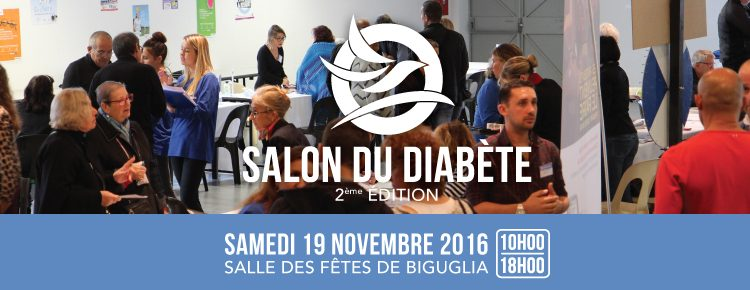 images-a-la-une-salon-diabete-2016