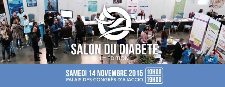 retour-1er-Salon-du-Diabete-de-Corse