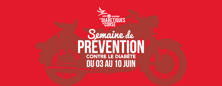 retour-semaine-de-prevention-2016