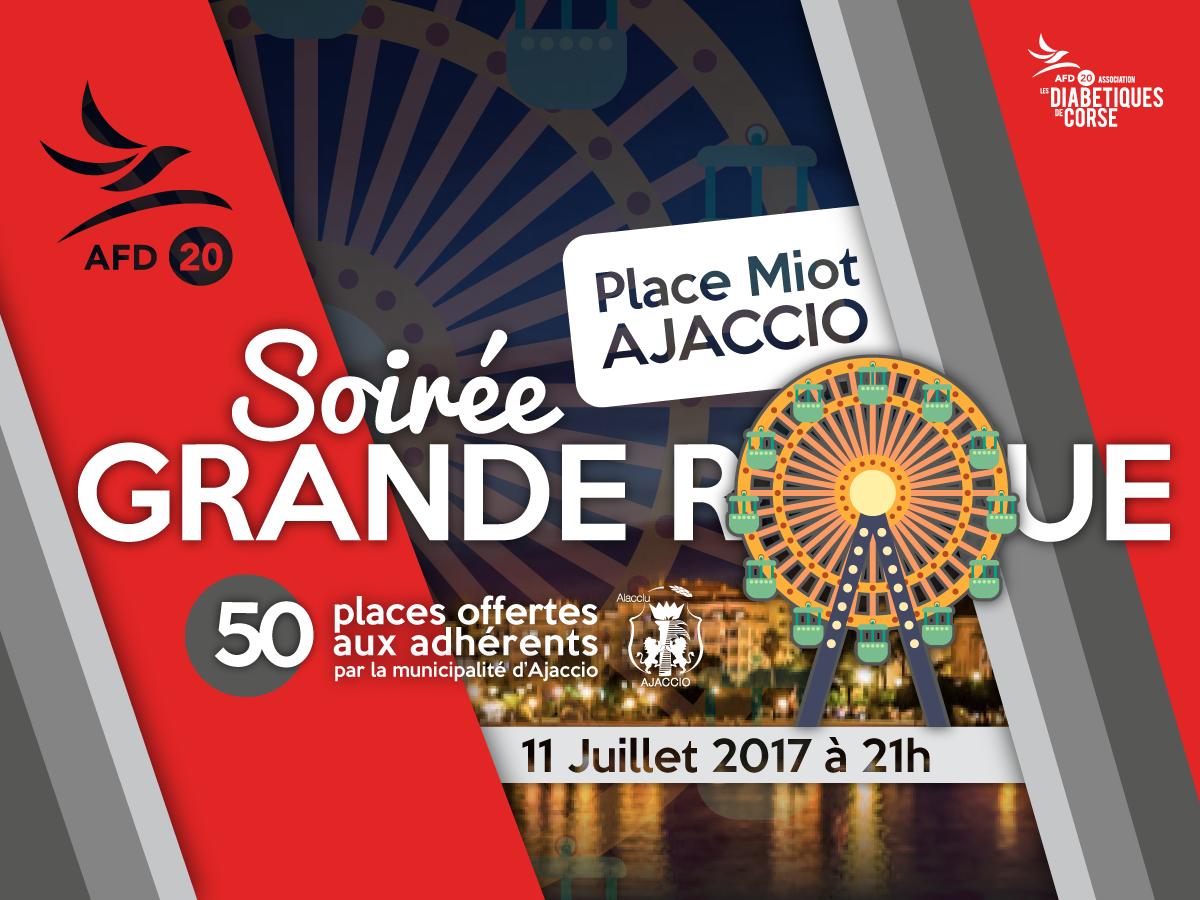 AFD20-Publication-Facebook-Soirée-Grande-Roue