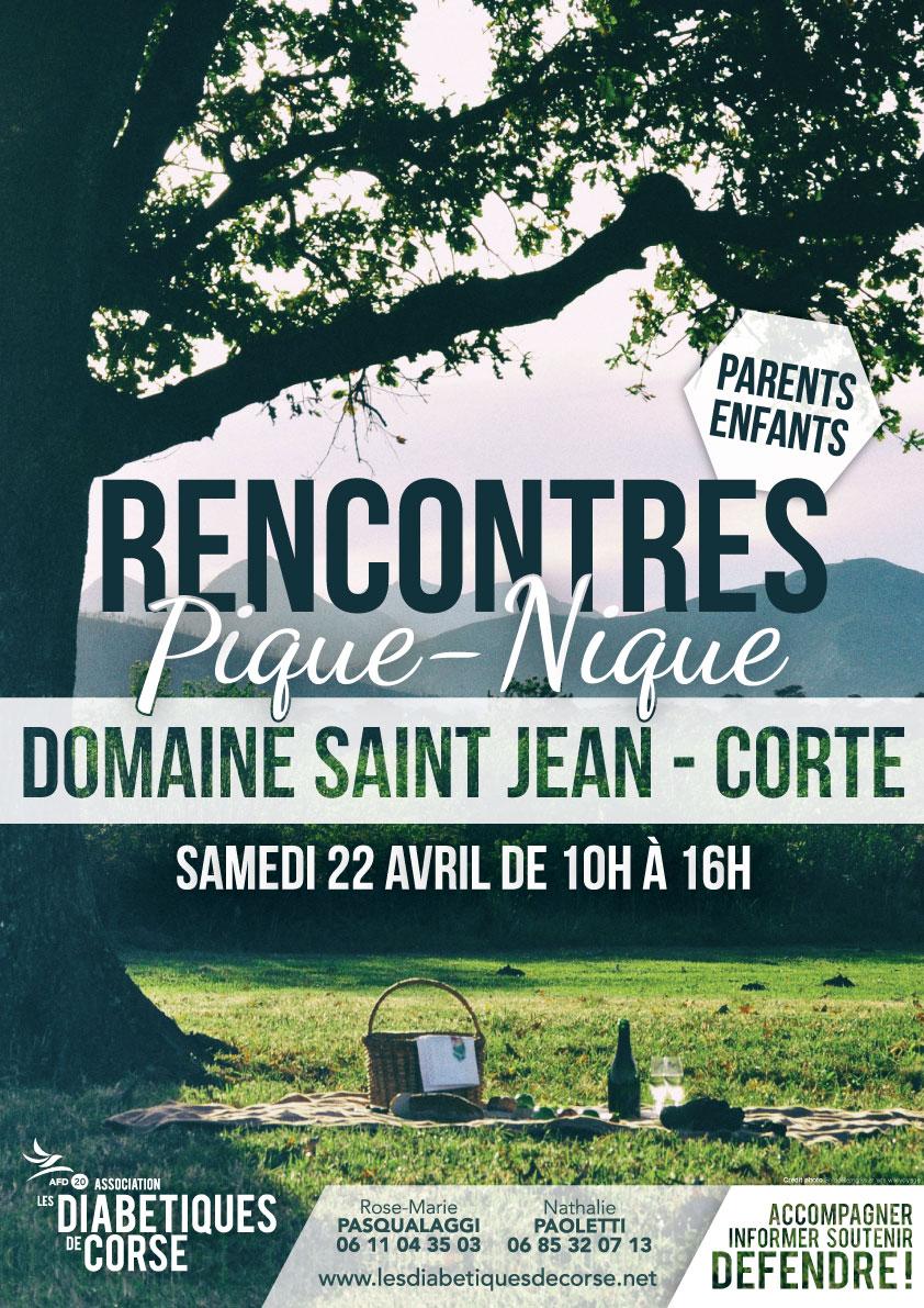 Affiche-Rencontres-Pique-Nique-AFD20-A3-297x420-HD