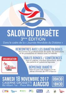 Affiche-Salon-du-Diabète-2017