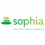 CPAM-Sophia