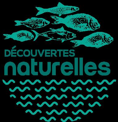 Découverte naturelle navette maritime 2019