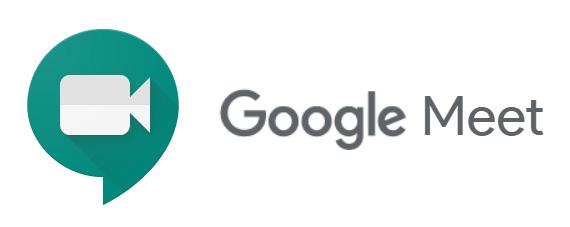 Application Google Meet du Rendez-vous du Diabète
