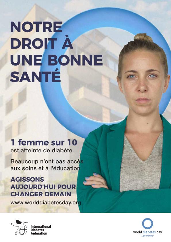 IDF_Poster_1_FR_v1