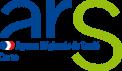 Logo_Corse