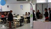Salon du Diabète - L'activité physique avec l'EPGV