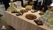 Salon-du-Diabète - Le chocolat sans sucre