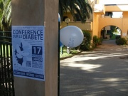 02-conference-sur-le-diabete