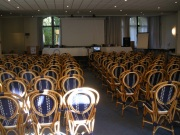 06-conference-sur-le-diabete