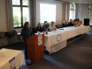07-conference-sur-le-diabete