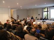 08-conference-sur-le-diabete