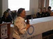 09-conference-sur-le-diabete