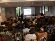 11-conference-sur-le-diabete