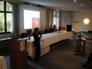 12-conference-sur-le-diabete